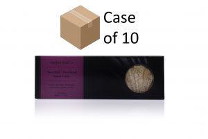 ABCR05 - Bara Brith Aberffraw Biscuits case of 10